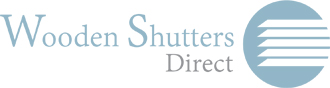Wooden Shutters Direct